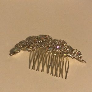 Hair Accessory/ Pin